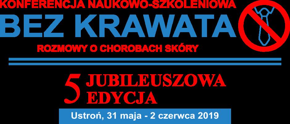 logo bez krawata V v1